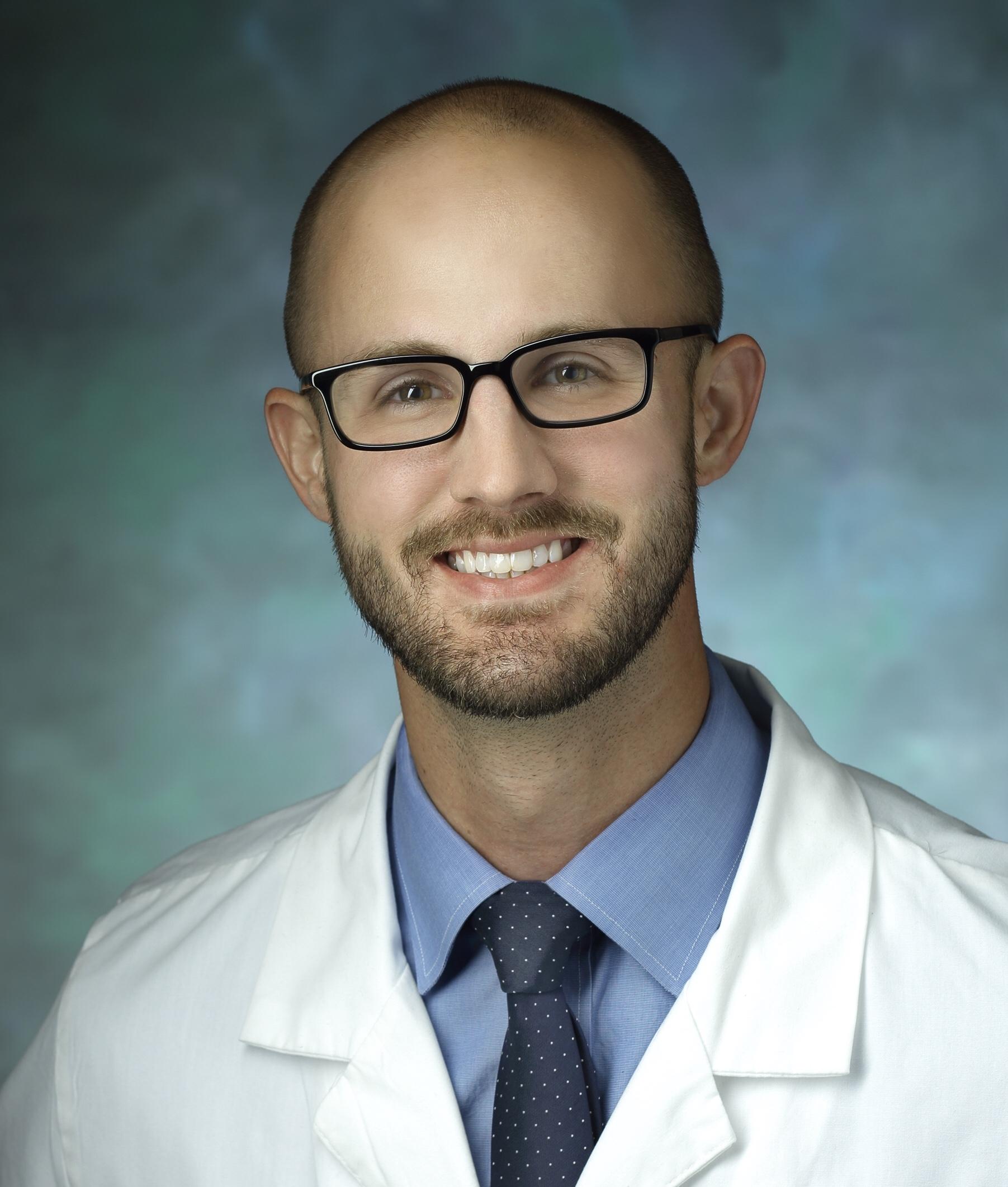 Current Fellows – UCSD Gastroenterology Blog